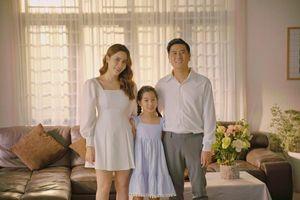 MV về tình yêu giản dị giúp Đức Phúc lọt Top 1 trending