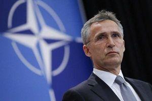 Hưởng ứng lời kêu gọi của Mỹ, NATO nhất trí gia hạn sứ mệnh huấn luyện tại Iraq