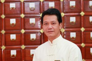 Đông y sĩ Chu Giang Phong hướng dẫn cách nâng cao chính khí phòng virus Corona