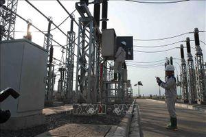 Nhiều đề xuất giúp đảm bảo điện trong thời gian tới