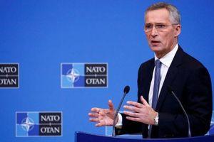 NATO tăng cường sứ mệnh huấn luyện tại Iraq sau lời kêu gọi của Mỹ