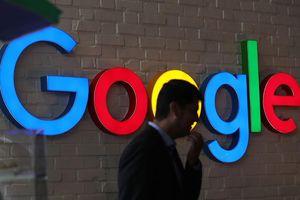 Chuyện thú vị đằng sau lí do Google được gọi là Google