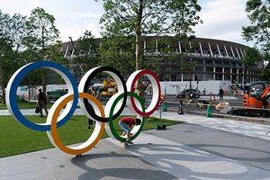 Dịch Covid-19 ảnh hưởng gì tới Olympic Tokyo 2020?