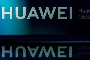 Huawei chịu loạt cáo buộc ăn cắp trí tuệ tại Mỹ