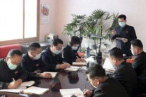 Bảo vệ quốc gia khỏi dịch Covid-19, Triều Tiên sẽ quay lại bàn đàm phán phi hạt nhân hóa?