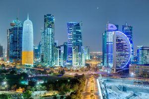 Sức mạnh của Qatar đến từ đâu? - Bài 4: Những thú chơi xa xỉ khiến giới nhà giàu cũng phải 'chào thua'