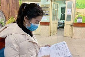 Bệnh nhân vá tim, ghép phổi cùng lúc đầu tiên tại Việt Nam được xuất viện