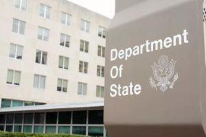 Mỹ tiếp tục áp đặt lệnh trừng phạt đối với 3 công ty của Nga