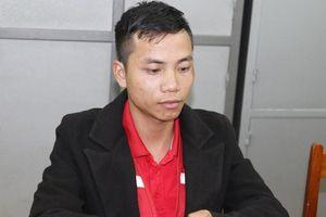 Người lập fanpage mạo danh lực lượng 141 Quảng Bình bị phạt 12,5 triệu đồng