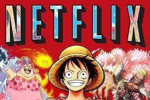 One Piece của Netflix sẽ khác với anime gốc như thế nào?