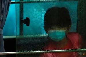 Hong Kong cho học sinh nghỉ đến ngày 16/3 để tránh lây lan Covid-19