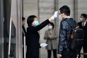 Công ty lớn nhất TQ vừa hưởng lợi, vừa gặp khó với dịch virus Vũ Hán
