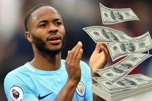 Man City thiệt hại hàng trăm triệu euro vì phán quyết của UEFA