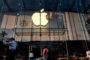 Lục túi xách nhân viên, Apple phải bồi thường 60 triệu USD