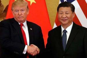 Mỹ gia tăng áp lực buộc Trung Quốc tham gia đàm phán hạt nhân
