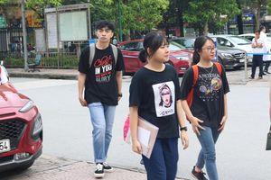 63 tỉnh, thành cho học sinh nghỉ học vì dịch Covid-19