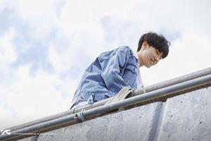 Trước thềm ra mắt, Bang Ye Dam (TREASURE) khiến các fan 'tan chảy' bởi bản cover siêu ngọt