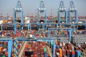 Tác động kép của EVFTA