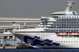 Du lịch Nhật Bản có thể bị thiệt hại 1,3 tỷ USD do Covid-19