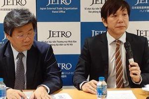 3 lợi thế 'vàng' thu hút nhà đầu tư Nhật Bản