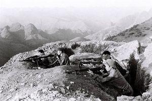 Sự thật lịch sử và tính chính nghĩa của cuộc chiến đấu bảo vệ Tổ quốc