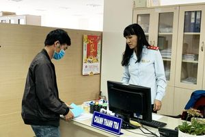 Một ngày xử lý 2 vụ tung tin thất thiệt về dịch Covid-19 ở Lâm Đồng