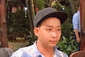 VKSND TP HCM phê chuẩn tạm giam 12 bị can liên quan đến Tuấn 'khỉ'