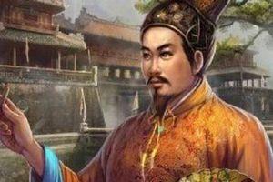 3 vị vua gây tranh cãi nhất lịch sử: Người cuối cùng là tội nhân bán nước hay là đáng minh quân tài hoa?