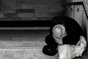 Cố nhân dạy: Nếu không muốn cuối đời thê lương nghèo mạt vận, hãy nhanh chóng thấm nhuần đạo lý sau