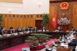 Giữa tâm dịch Covid – 19: Việt Nam đảm bảo an toàn cho người dân và du khách