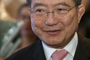 Doanh thu quốc tế của tỷ phú Thái Lan đi xuống vì Sabeco