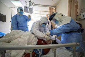 Ngăn lây nhiễm từ người sang người là chìa khóa chống virus corona