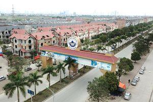 Có nên mua nhà liền kề tại Khu đô thị Thiên Đường Bảo Sơn?