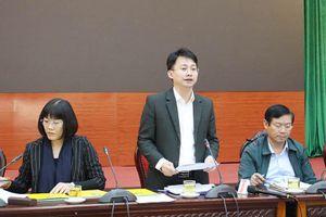 Lượng khách du lịch đến Hà Nội có xu hướng tăng trở lại