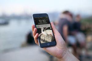 Cách sửa lỗi iPhone không hiện thông báo cuộc gọi nhỡ