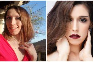 Đại diện gây thất vọng của Mỹ tại Hoa hậu Chuyển giới Quốc tế 2020
