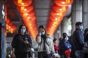 Các sòng bạc ở Macau sẽ mở cửa trở lại vào ngày 20/2