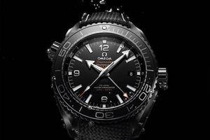 Top 10 thương hiệu đồng hồ chỉ dành cho nhà giàu
