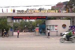 Hà Nội chưa chốt ngày cho hơn 2 triệu học sinh quay lại trường
