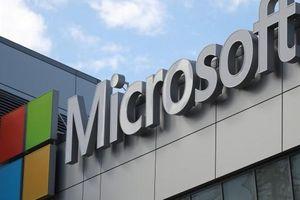 Hơn 3,3 triệu PC tại Hàn Quốc 'tẩy chay' hệ điều hành Windows