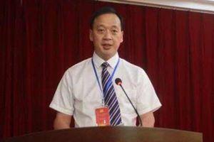 Một viện trưởng ở Vũ Hán vừa qua đời vì virus corona