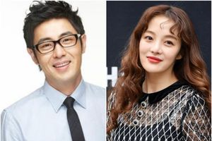 Sao 'Thử thách thần chết' Ha Jung Woo bị cảnh sát điều tra vì sử dụng chất nghiện propofol