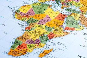 Những sự thật thú vị về địa lý thế giới có thể khiến bạn ngạc nhiên