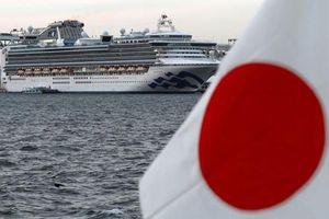 Nhật hoàng không tổ chức sinh nhật trước công chúng vì dịch Covid-19
