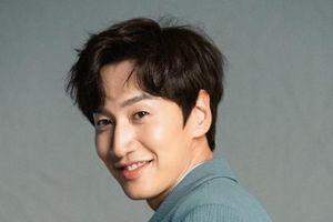 Lee Kwang Soo phải ngừng quay 'Running Man' vì gặp tai nạn giao thông