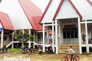 Một số hoạt động văn hóa nổi bật tại tỉnh Đồng Nai