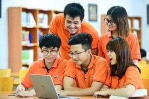 Tuyển sinh 2020: Tung học bổng 'khủng' hút nhân tài