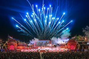 Lùi thời gian tổ chức Festival Huế 2020 vì dịch COVID-19