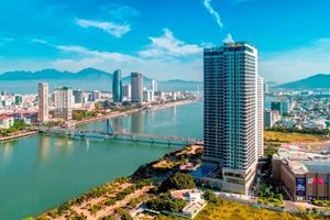 Đà Nẵng: Chuẩn bị cho Hội nghị Cấp cao ASEAN lần thứ 36