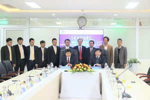 PC Thừa Thiên Huế tăng cường đào tạo nguồn nhân lực về khoa học công nghệ